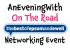 An Evening with thebestof Epsom & Ewell – 'On The Road' at Epsom Golf Club @epsomgolfclub  #networkingworks
