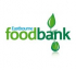 Eastbourne Foodbank