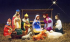 Nativity Festival at Grouville Church