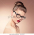Beauty tips to for women who wear glasses