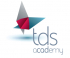 TDS Academy – CAD Training in Shropshire