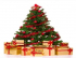 Simple Tips for Decorating your Christmas Tree