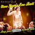 The New Year's Eve Ball
