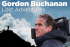 Gordan Buchanan Lost Adventures