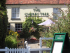 Two dine with Wine for £30 @ The Cherry Tree Rowledge