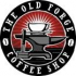 The Old Forge Coffeeshop Live Music Session