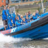 Thamesrush RIB - Speedboat Ride on the Thames