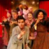 The Barber Of Seville at Lichfield Garrick