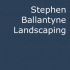 Ballantyne Landscapes