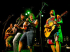 Hayseed Dixie + Support