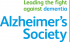 Would you like to help raise dementia awareness in Shrewsbury?