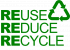 Recycling Centre opening times for Christmas and the New Year in the borough of Barnet