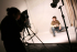 Taster Course- Photography for the beginner- Studio Portraits