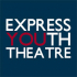 Express Youth Theatre Juniors