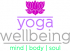 Hatha Yoga classes (Yoga Welbeing)