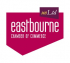 Eastbourne Chamber Weekly Breakfast Networking Meetings