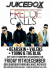Juicebox Presents Freddie Calls
