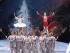 The Nutcracker: Bolshoi Ballet Live Screening
