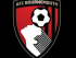 AFC Bournemouth Vs Fulham