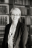 About Rebecca Sweetman, Residential Conveyancing, Charsley Harrison Solicitors, Windsor