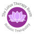 The Lotus Therapy Room