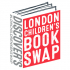 Discover's London Children's Book Swap