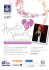 Hearts and Voices concert for Rossendale Hospice