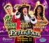 Peter Pan at Bournemouth Pavilion Theatre
