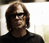Mark Lanegan Band at Pyramids Plaza