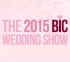 The BIC Wedding Show