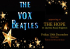 The Vox Beatles Xmas Party