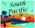 South Pacific - Phoenix Theatre Company