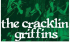 The Cracklin Griffins