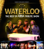 Waterloo - The Best of Abba Tribute Show