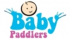 Baby Paddlers - Baby Swimming and Toddler Swimming Lessons
