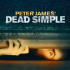 Peter James' Dead Simple
