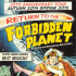 Return From the Forbidden Planet