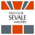 Velo Club Sevale Freewheel