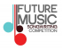 SONGWRITING COMPETITION IS COMING TO READING