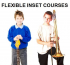 Music Assessment and Ofsted Lesson Criteria - An Update for Music Teachers