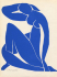 MATISSE: Drawing with Scissors Exhibition