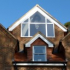 Could A Loft Conversion Be The Answer For Your Richmond Home?