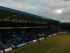 Match Report: Gillingham v Chesterfield