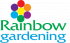 JOBS: Gardeners & landscaper wanted at Rainbow Gardening in #epsom