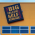 The Big Yellow Self Storage Company