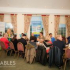 The BestofTorfaen Networking Events
