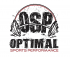 Optimal Sports Performance - OSP