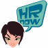 Your HR Questions answered.