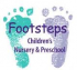 Footsteps Nursery Open Week