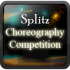 Splitz School of  Dance Choreography Competition